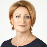 Karin Soome